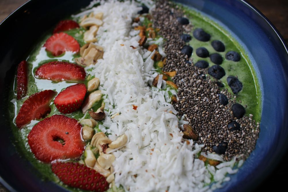 smoothiebowl4